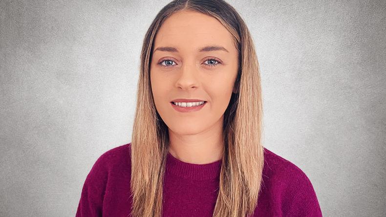 Jemma Kelsall